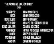 Happy King Julien Day Cast.PNG