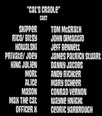 Cat's Cradle Cast.PNG