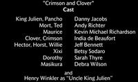 Crimson and Clover Voice Cast.png
