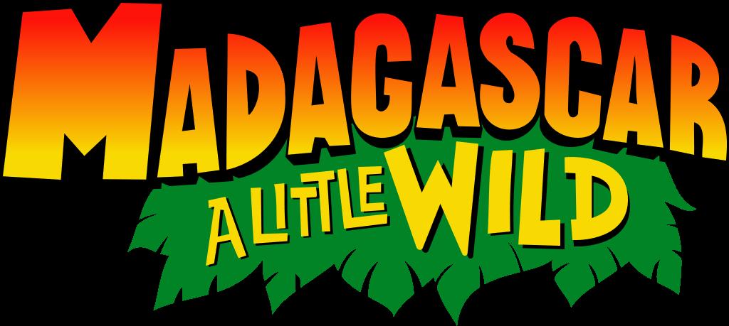 Madagascar A Little Wild Madagascar Wiki Fandom