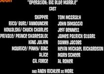 Operation big blue marble cast.JPG