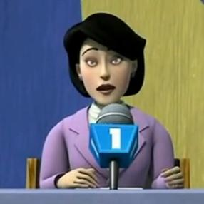 Bonnie Chang