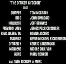 The Officer X Factor-Cast.jpg