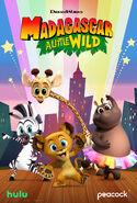 Key-Art-For-Madagascar-Little-Wild