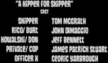 A kipper for skipper cast.JPG