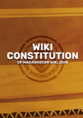 WIKI CONSTITUTION-PREVIM.png