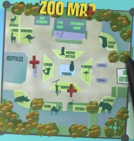 Zoo-Map-001.jpg