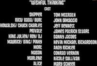 Wishful-thinking-credits.JPG