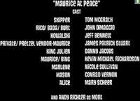 Maurice-at-peace-cast.JPG