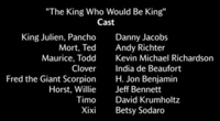The King Who Would Be King Voice Cast.png