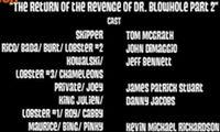 Return of blowhole 1.jpg