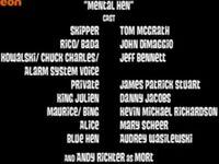 Mental hen cast.JPG