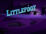 Littlefoot