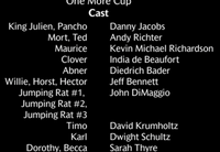 One More Cup Voice Cast.png