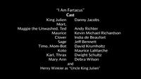 I Am Fartacus voice cast.png
