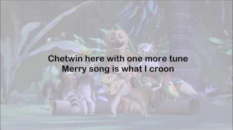 All_Hail_King_Julien_-_Chetwin's_Tune_(full_end_credits_version)_-_Lyrics