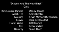 Diapers Are The New Black Voice Cast.png