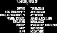 Lemur-See-cast.JPG
