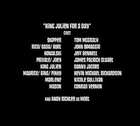 King Julien for a Day-cast.jpg