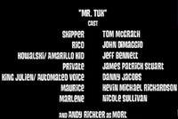 Mr tux cast.jpg