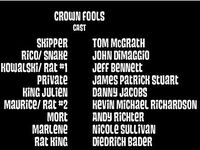 Crown Fools Cast.PNG