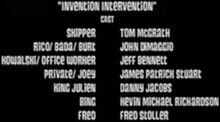 Invention-intervention-cast.JPG
