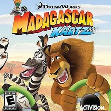 Madagascar Kartz Cover.jpg