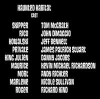 Haunted-Habitat-Cast.png