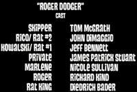 Roger-Dodger-cast.JPG