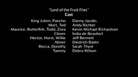 Lord of the Fruit Flies voice cast.png