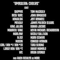 Operation Cooties Cast.JPG
