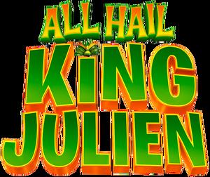 AllHailKingJulienlogo-t.png