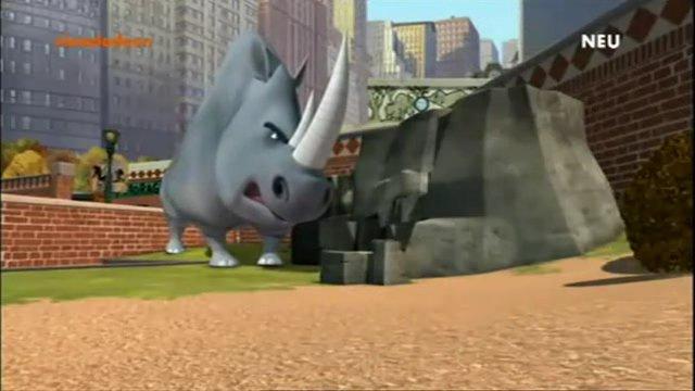 Rhinoceros 3.jpg