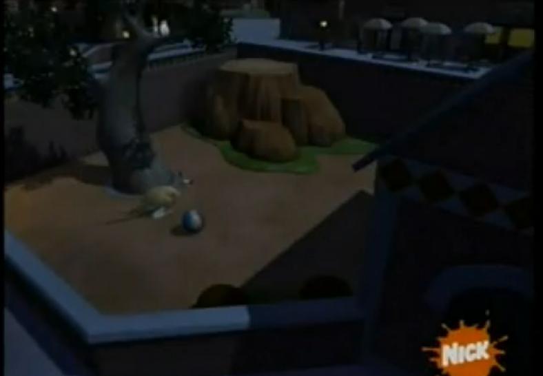 Joey's Habitat 02.jpg