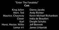 Enter the Fanaloka Voice Cast.png