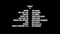 Skorca-voice-cast.png