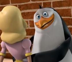 Aww-Rico-xD-penguins-of-madagascar-25463786-500-431.png