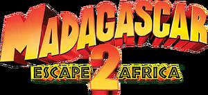 Madagascar2-logo.png