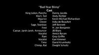 Bad Year Blimp.png
