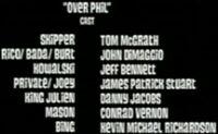 Over-phil-cast.JPG