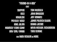 Friend-in-a-Box-cast.jpg