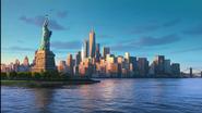 TPOM NYC 4