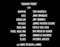 Badger-Pride-cast.jpg