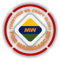 MW-Official Seal-withshadow.png