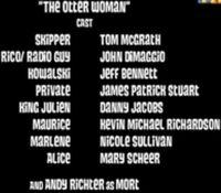 The-otter-woman-cast.JPG