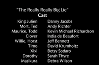The Really Really Big Lie Voice Cast.png