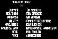 Kingdom Come Cast.JPG