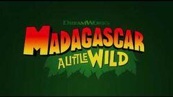 Madagascar_A_Little_Wild_-_Teaser