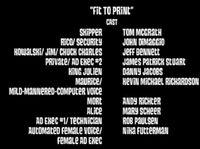 Fit To Print Cast.jpg