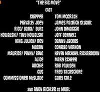 The big move cast.jpg